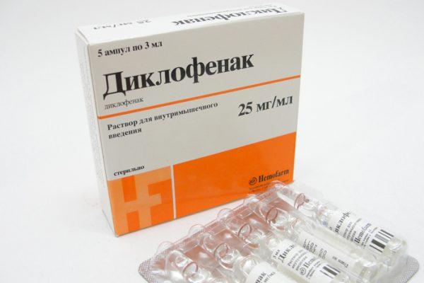 Instrucțiuni detaliate privind utilizarea medicamentului Ostenil