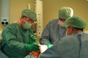 mi a csípőízület posztraumás artrózisa ízületek kezelése idős emberekben