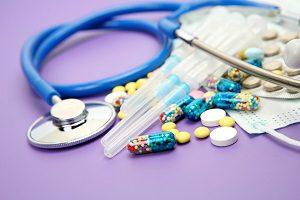 térdízületek fájnak, ha hajlítva az ízületi betegségekről