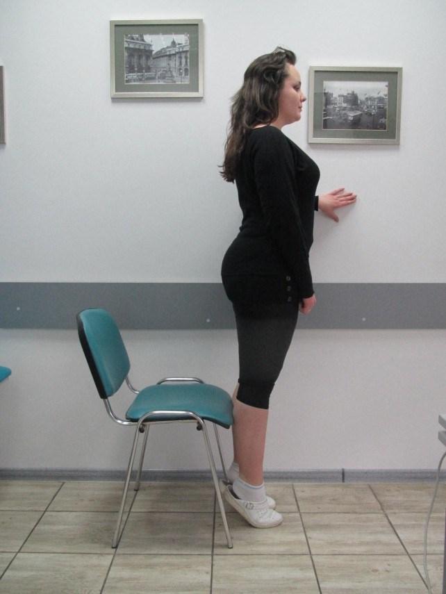articulațiile rănesc umerii coatele genunchilor